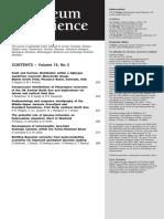 3.toc.pdf
