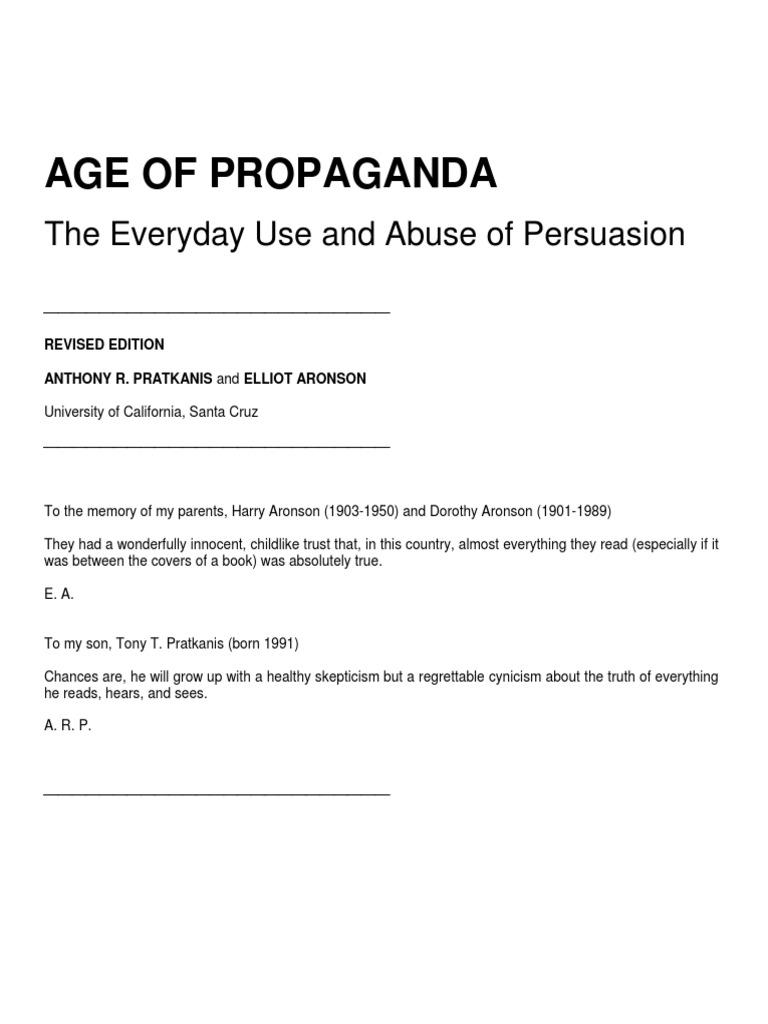 hypnotically deprogramming addiction strategic confessions of a rogue hypnotist english edition