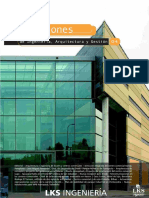 Ejemplo de Centro Comercial en Españasoluciones4