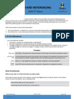 Harvard Referencing.pdf
