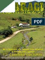 77º Caderno Cultural de Coaraci