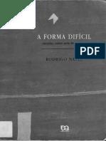 265210501-NAVES-Rodrigo-A-Forma-Dificil.pdf