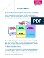 Ansoff_Matrix_1_1