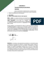 LABORATORIO Nº2 ELECTRONICA.docx