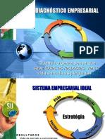diagnsticom-empresarial-28614