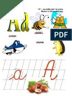 0_alfabetus1