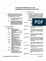 Testing Application Standard No 112-95.pdf