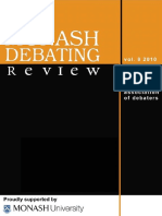 mdr_edition8.pdf