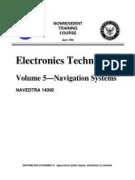 et5.pdf