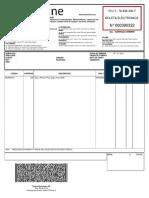 Documento_Electronico_F390332.pdf