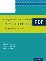 Comprehensive textbook of psychotherapy- Theory and practice - Oxford University Press (2017).pdf
