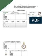 GUIA DE CONJUGACION.doc