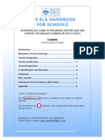 ELA-Handbook-for-Schools (1).pdf