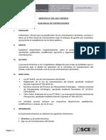 Directiva 005-2017 - Directiva PAC_VF.pdf