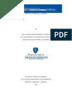 Derecho Comercial y Laboral Tercera Entrega Para Revision 1