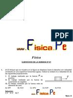 ______FISICA 7.pdf