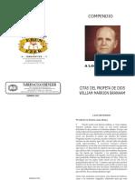 A Los Ministros.pdf