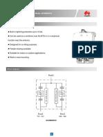 acomd2h18.pdf