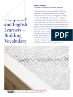 hiebert 2013 building-vocabulary copy