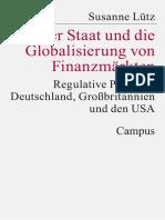 Lütz 2002 mpifg_bd_43.pdf