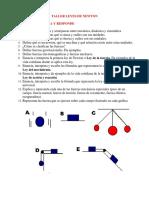 TALLER LEYES DE NEWTON (1).pdf