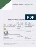 Drawings & Doc Format