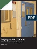 Iroc Segregation Report English Final_0