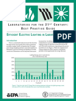 Efficient Lighting for Labs.pdf