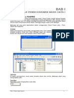 Visual_Foxpro7.pdf