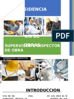01. Inspector y Supervisor