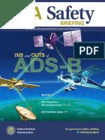 ADSB MarApr2017.pdf