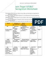 staff recognition plan  3