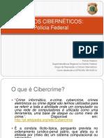 DelitosCiberneticos PF