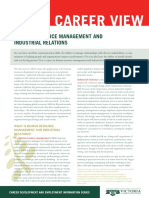 career-view-human-resource-management-and-industrial-relations-web.pdf