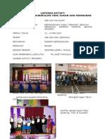 Public Speaking Negeri 2015