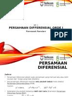 4 PDB orde 1 (1)