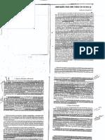 O'DONNEL, Guillermo - Anotações para uma teoria do estado