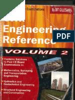 Civil Engineering References Vol. 2 by Gillesania.pdf