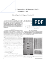 WDF-2002-Connection-0301.pdf