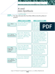 Ch_13_RNA_and_Protein_Synthesis.pdf
