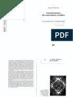 Klimovsky G. 1994. Cap 2, 3, 4, 8, 10.pdf