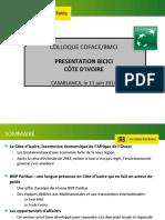 BICICI+-+Presentation.pdf