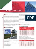 Fiches produits - Aciers de construction FR.pdf