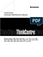 UM014622 Hardware manual thinkcentre.pdf
