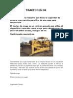TRACTORES D6.docx