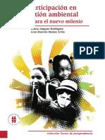 La participacion en la gestion final completo.pdf