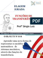 04 - Funções de transferência.pdf