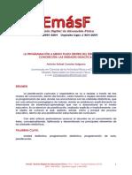 Dialnet-LaProgramacionAMedioPlazoDentroDelTercerNivelDeCon-3175435.pdf