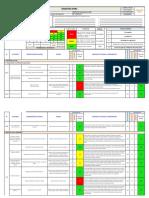 1 Anexo 1 FGS-02 Registro IPERC Final