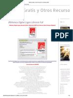 Biblias Gratis y Otros Recursos_ noviembre 2010.pdf